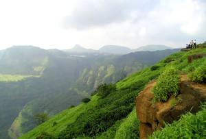 Nandi-Hills-1-432