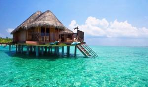 bali-island-indonesia