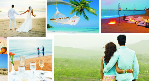 kerala-honeymoon-package-tour