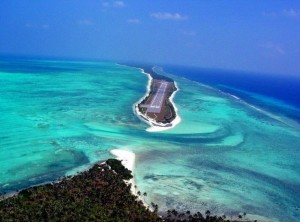 lakshadweep tour packages